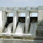 Elektrownia Wodna Krzynia